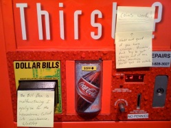 coke machine_socialmedia
