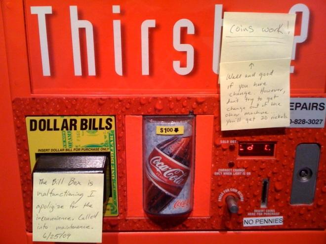 coke machine_socialmedia