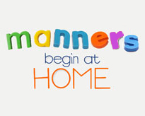 article_manners