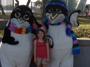 E_penguins
